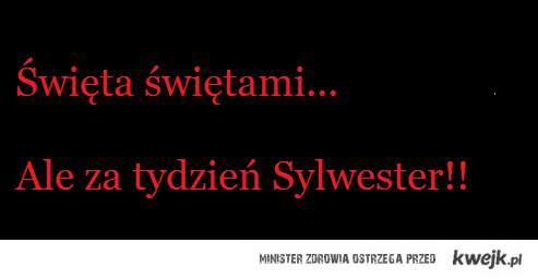 Sylwka