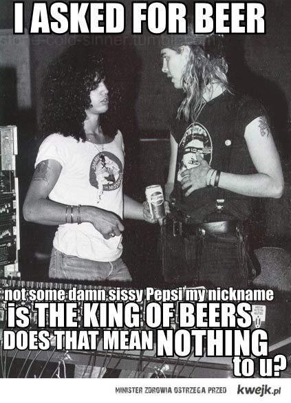 Duff :3