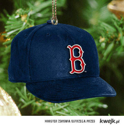 new era merry christmas