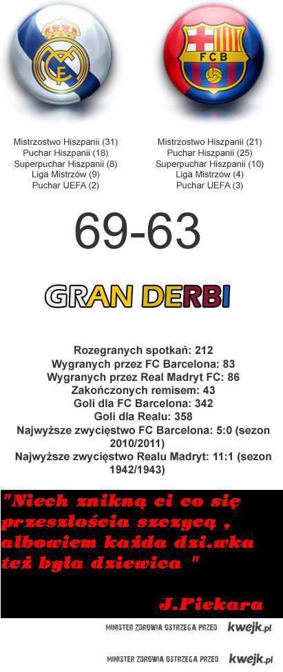 Gran Derbi2