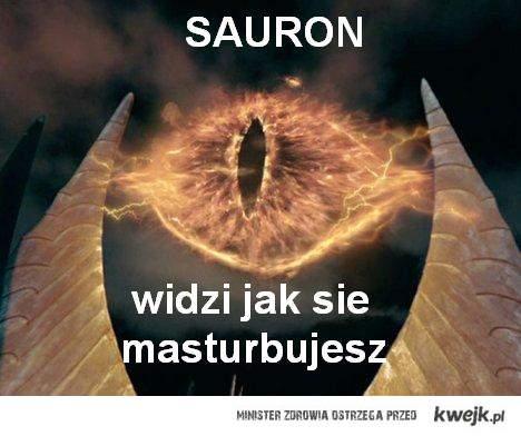 Saurooon