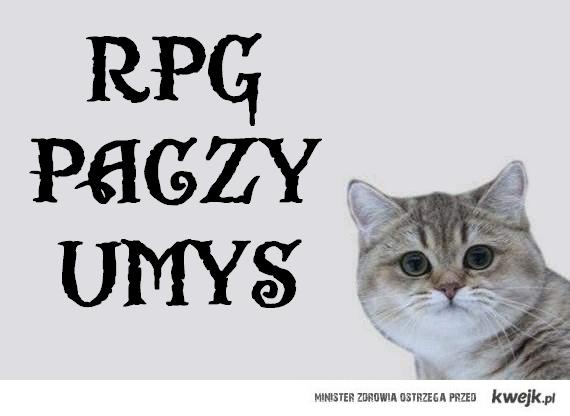 www.topory.org