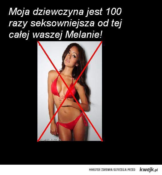 MELENIE