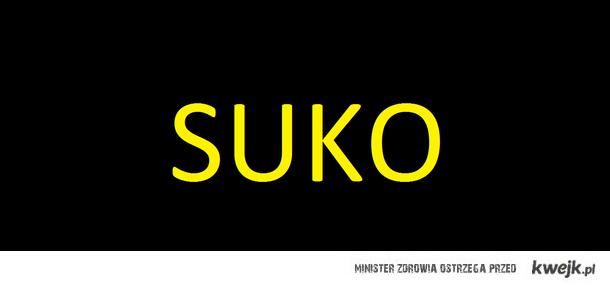 suko;D