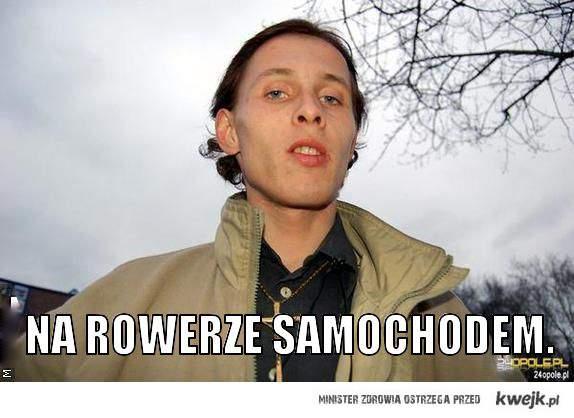 Lech Roch
