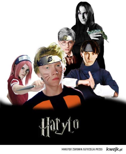 Haryto