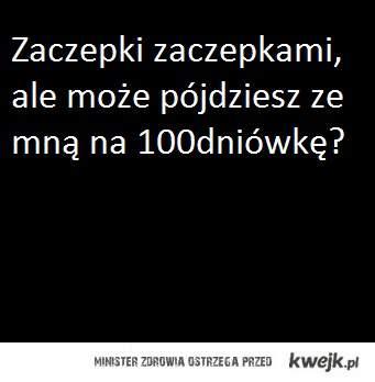 100 dniówka