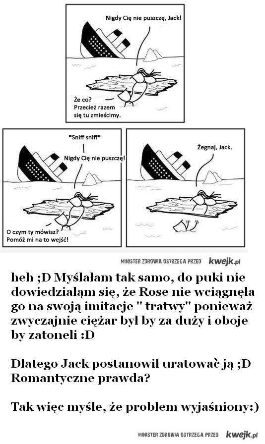 sprostowanie xd