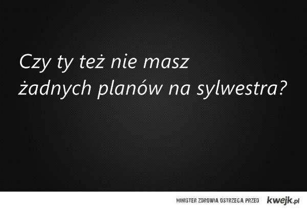 plany.