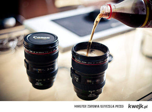 PhotoGeeks!