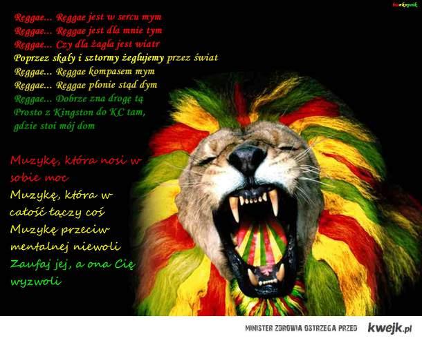 ♥reggae♥
