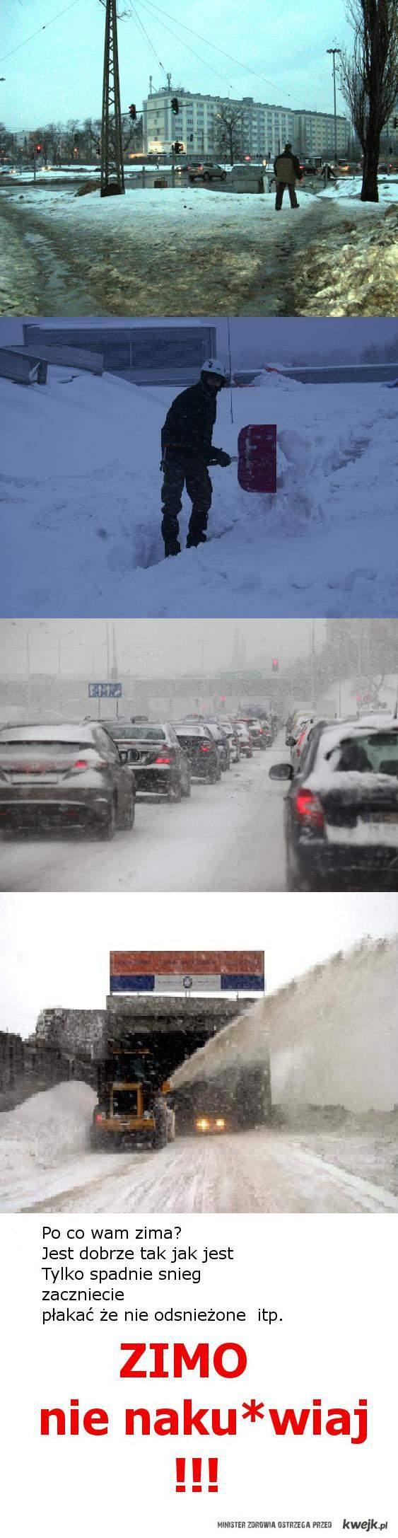 zimo nie nak*rwiaj
