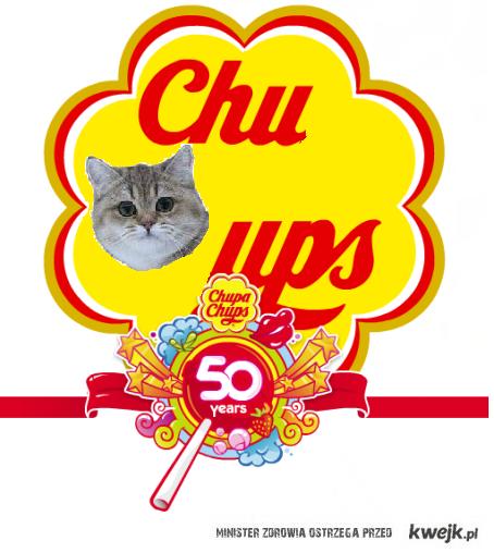 chupaczups