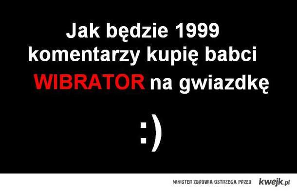 Babcia :)