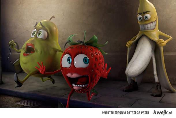 Banan :D
