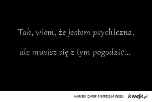 Your problem ;*