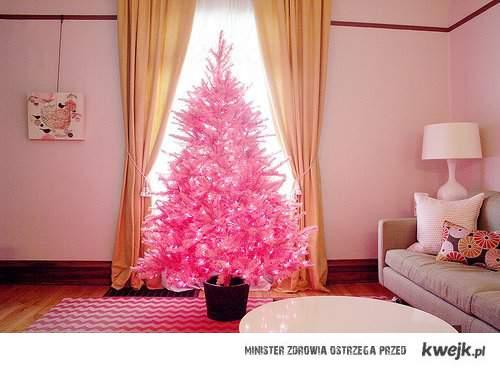 Pink;P