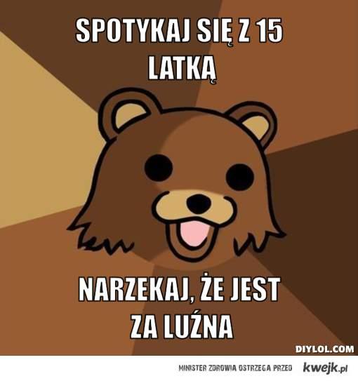 15-stka