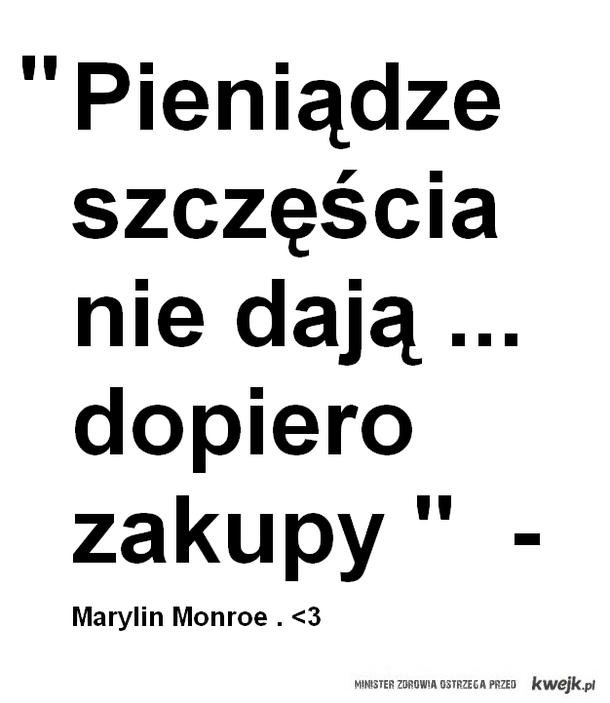 Marylin . < 3