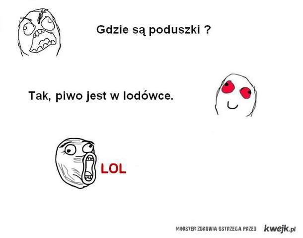 pifko