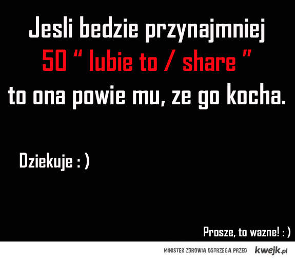 Zosia B. :D