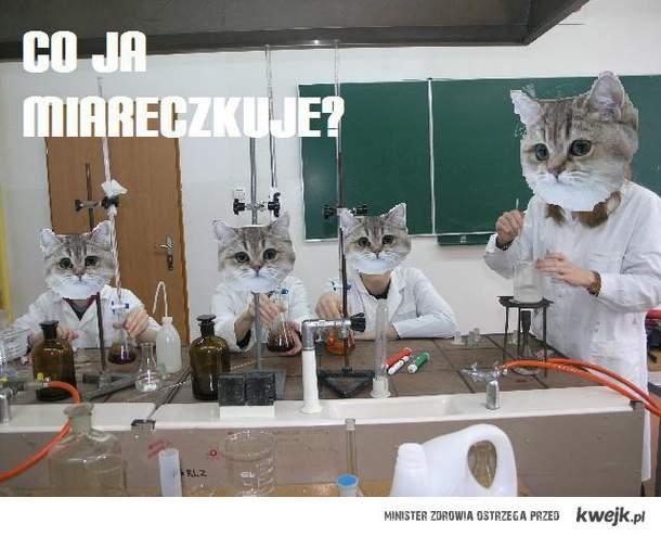 Biotechnolodzy...