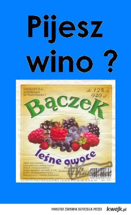 Winoo ;d