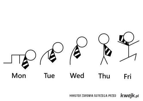 tydzień