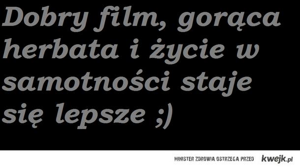 film <3