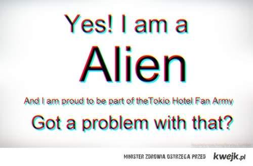 yea, i am...