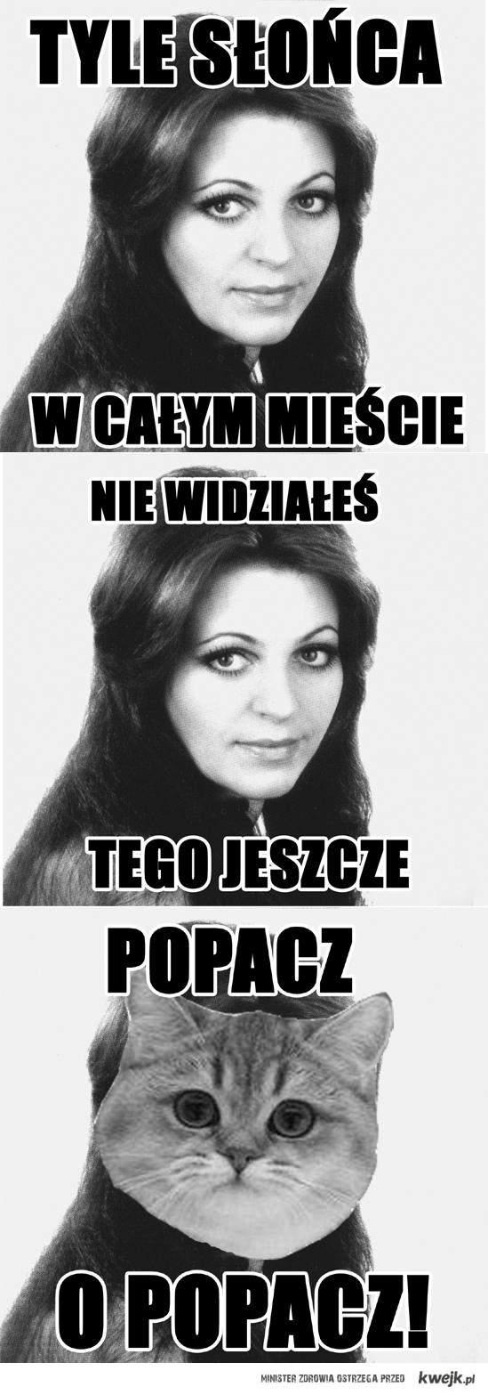 anno popacz