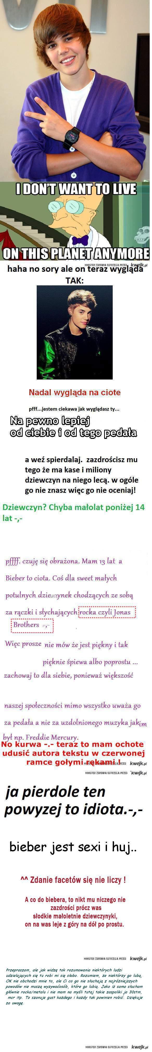 ehh ; xx