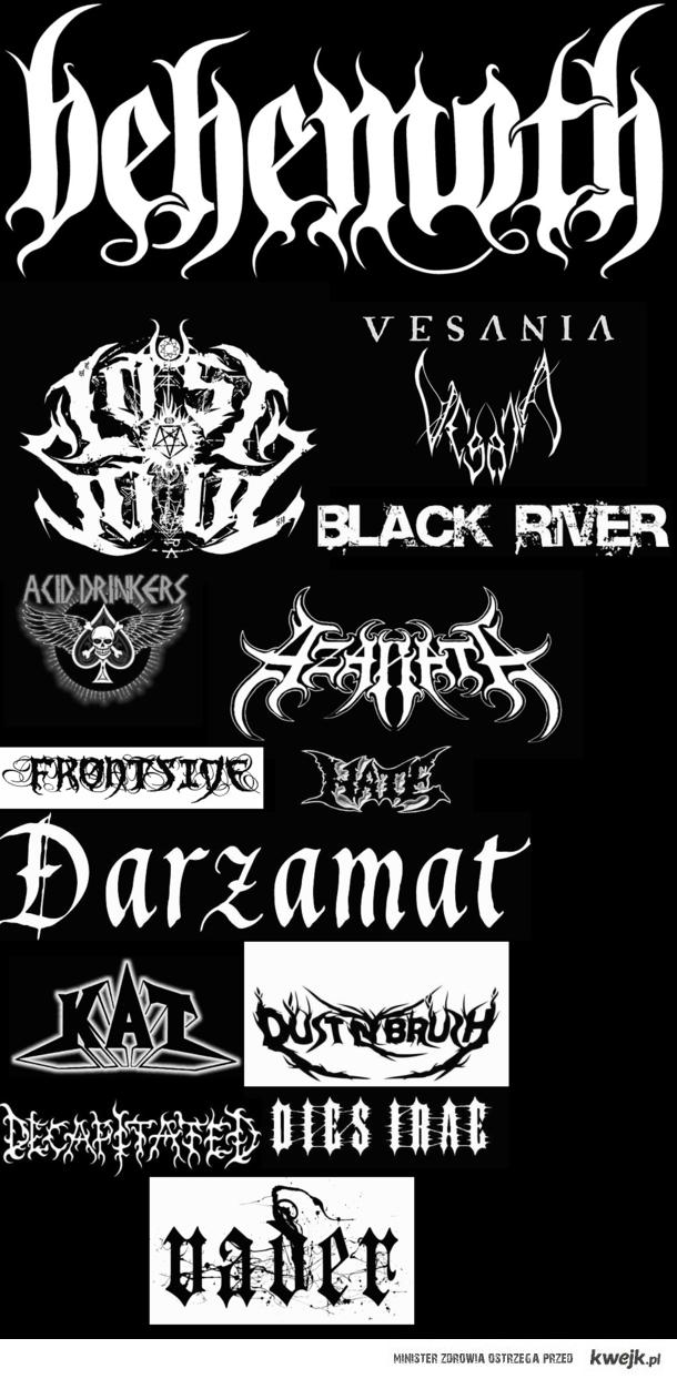 Polski Metal !!!