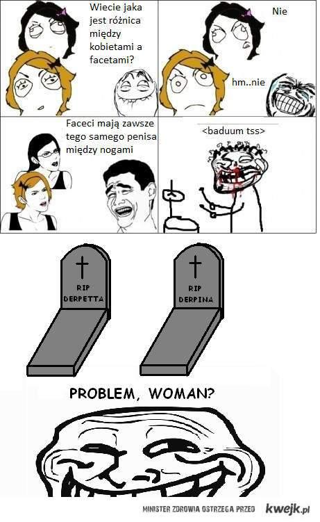 kobiety :)