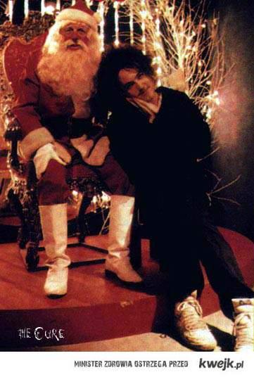Robercik z Mikołaję