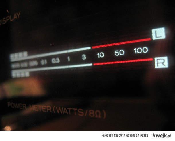 Music display :>