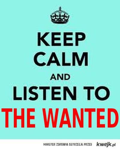 KEEP CALM!!!!!