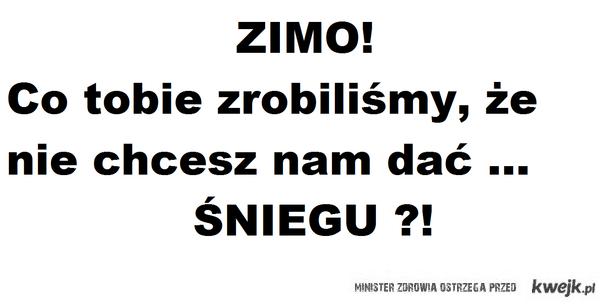 ZIMO?!