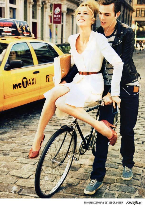 Nicholas Hoult! vouge japan