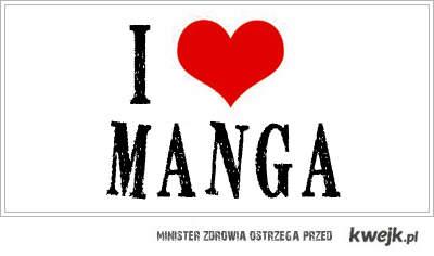 i3manga