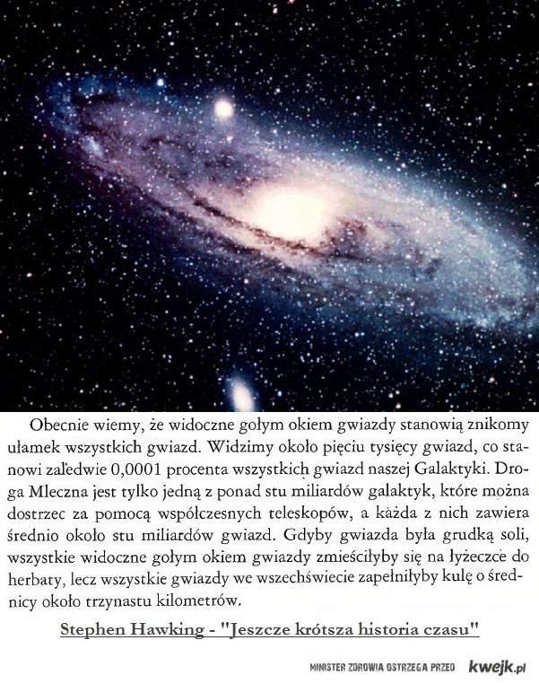 ilosc_gwiazd