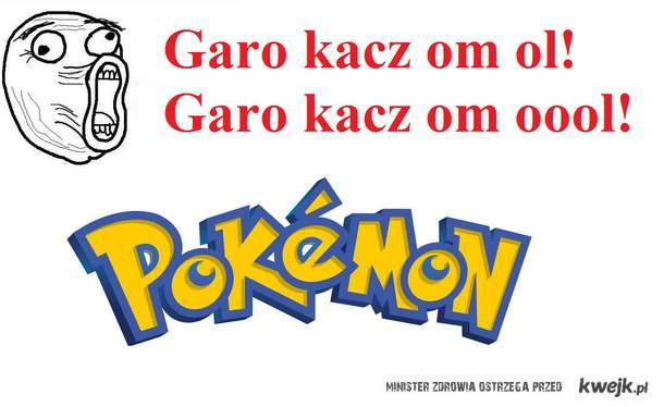 Pokemon lol