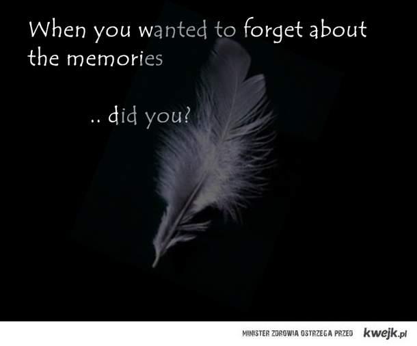 Wspomnienia
