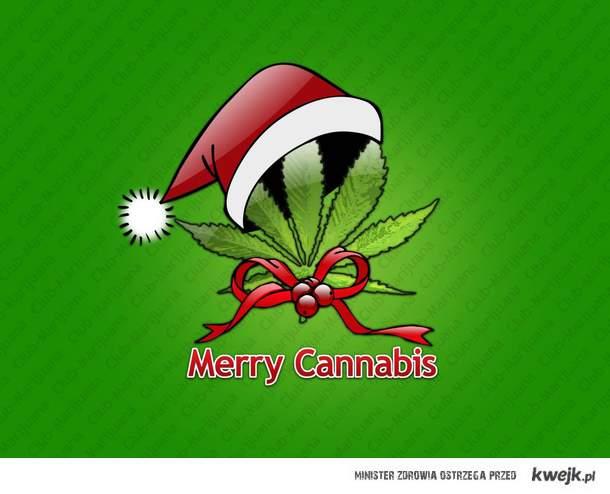 cannabis<3