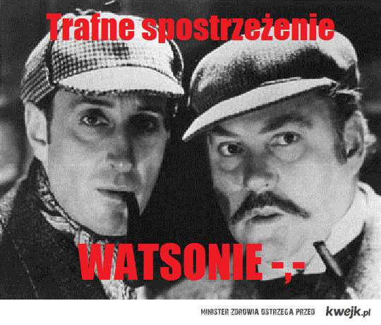 watsonie