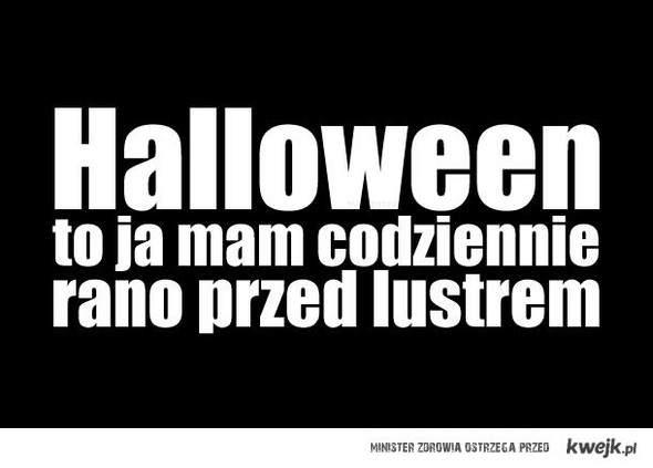 halloween .
