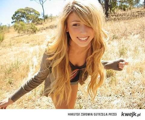 blondi <3