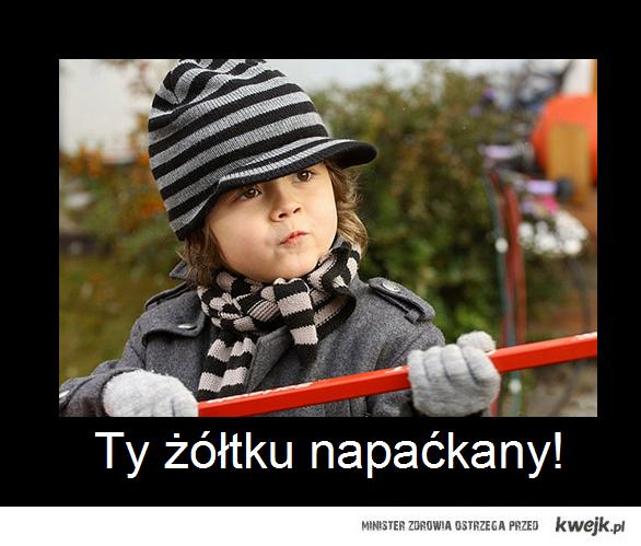 kacperek.:)