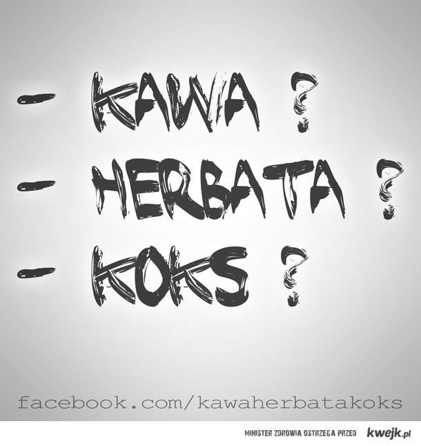 k h k ?