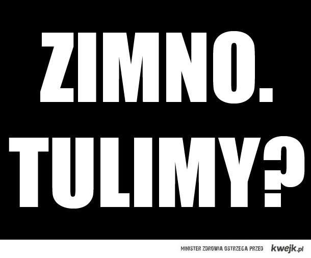 TULIMY?